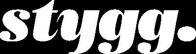 stygg media logotyp