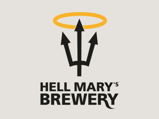 Hell Mary´s Brewery