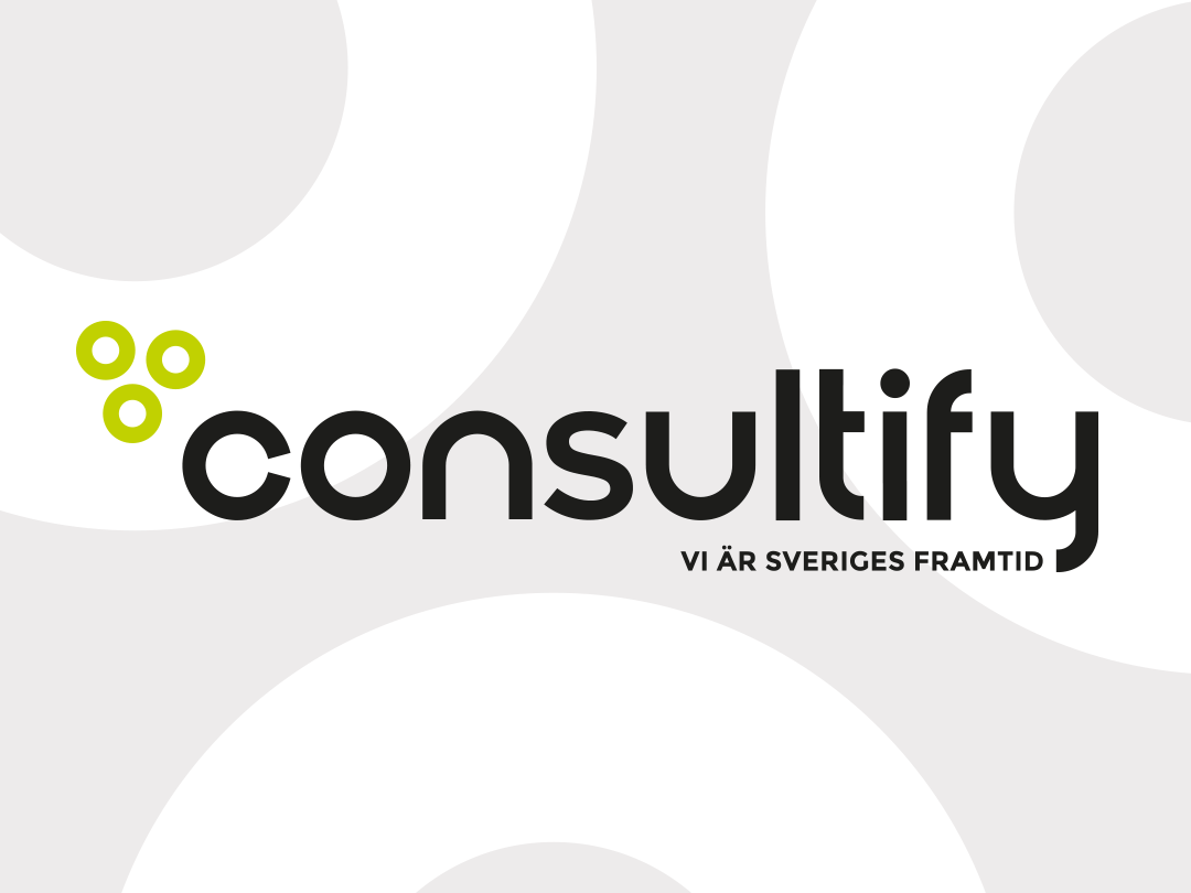consultify